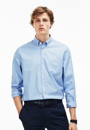 REGULAR FIT CH9623 - Shirt - lagon