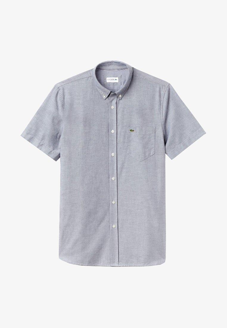 Lacoste - CH4975 - Shirt - marine