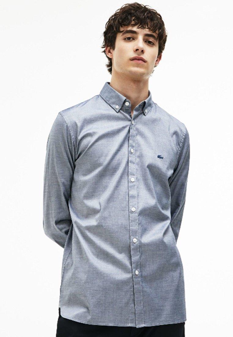 Lacoste - SLIM FIT CH0431 - Košile - blue