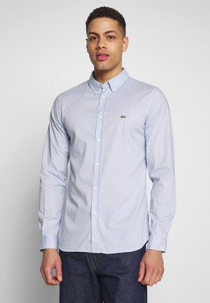 Overhemd - phoenix blue