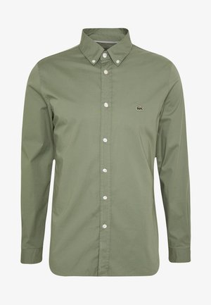 Shirt - thyme
