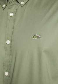 Lacoste - Shirt - thyme - 5