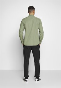 Lacoste - Shirt - thyme - 2