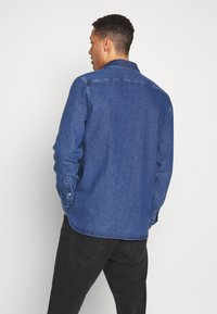 Lacoste - Shirt - deep medium - 2