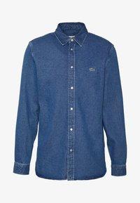 Lacoste - Shirt - deep medium - 3