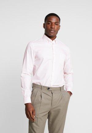 Košile - nidus/blanc