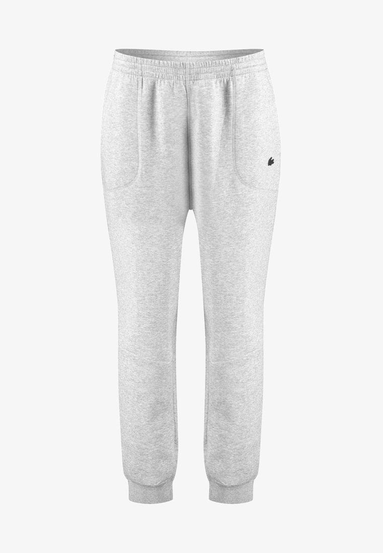 Lacoste - Jogginghose - grey