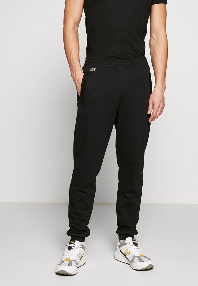 Jogginghose - noir