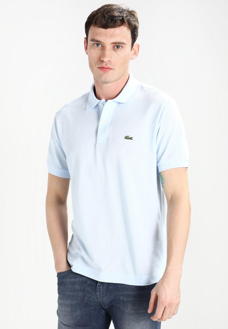 Lacoste - CROCODIL - Polo shirt - ruisseau