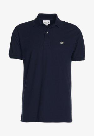 Polo shirt - ruisseau