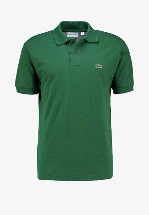 Poloskjorter - vert