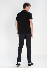 Lacoste - Poloshirt - black - 2
