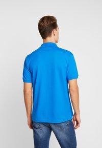 Lacoste - Polo shirt - nattier - 2