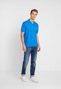 Lacoste - Polo shirt - nattier - 1