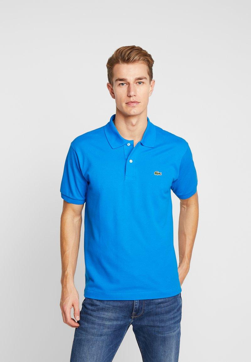 Lacoste - Polo shirt - nattier