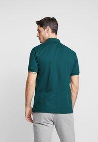 Lacoste - Polo shirt - pin - 2