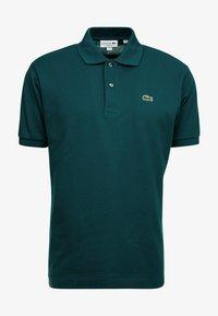 Lacoste - Polo shirt - pin - 3