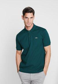 Lacoste - Polo shirt - pin - 0