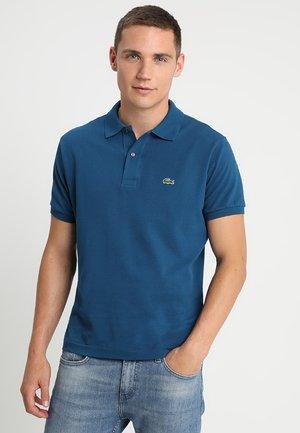Polo shirt - rabane