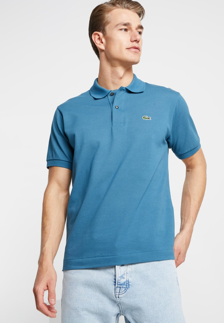 Lacoste - Poloshirt - elytra