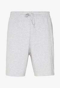 Lacoste - Shorts - silver chine - 3