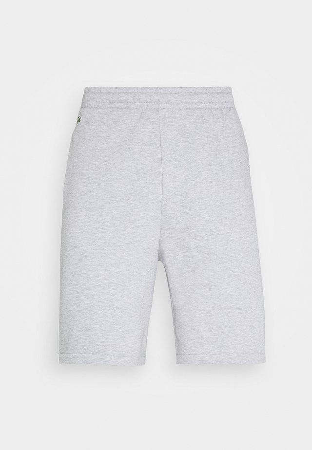 Trainingsbroek - grey/white