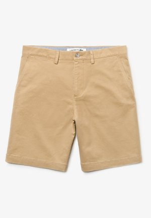 FH9544 - Shorts - beige