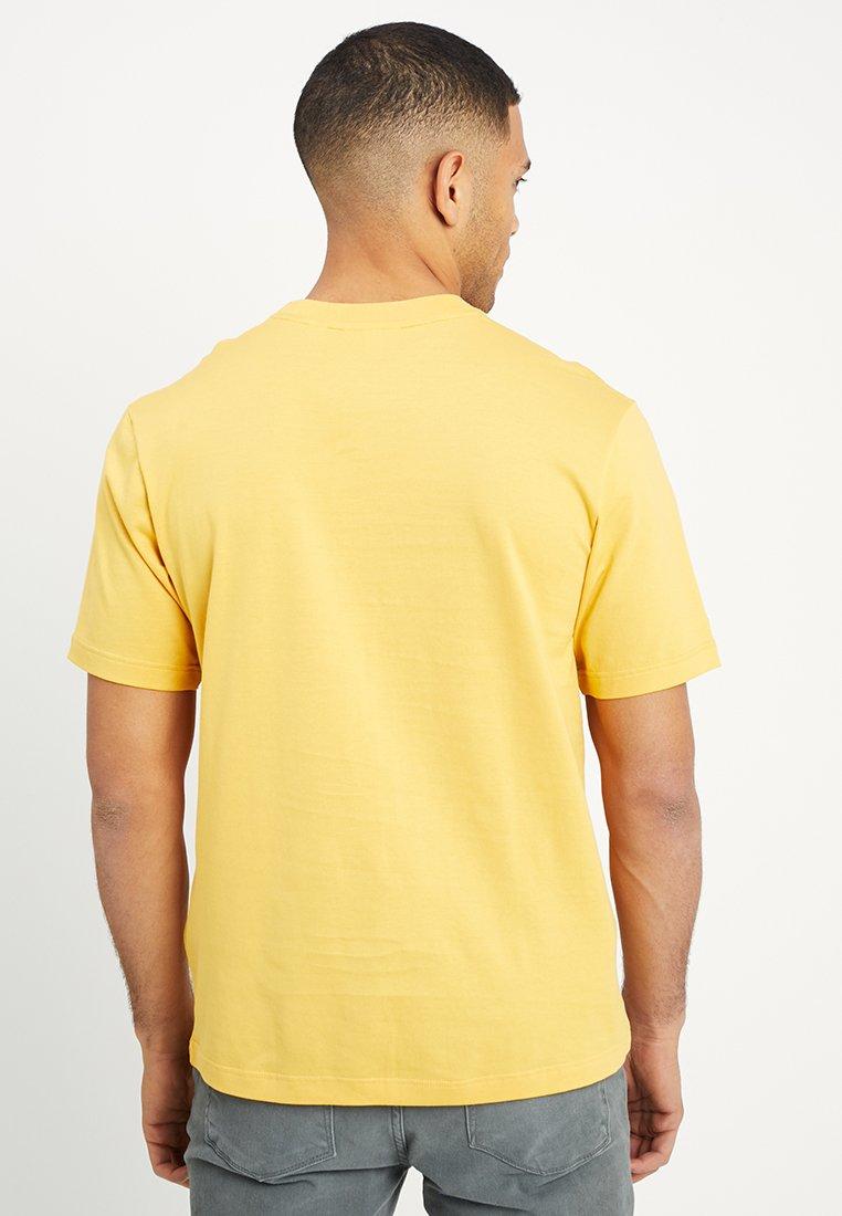 shirt Lacoste ImpriméPhysalis T ImpriméPhysalis shirt T Lacoste T shirt Lacoste rxCeBod