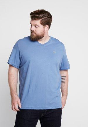 Basic T-shirt - rois