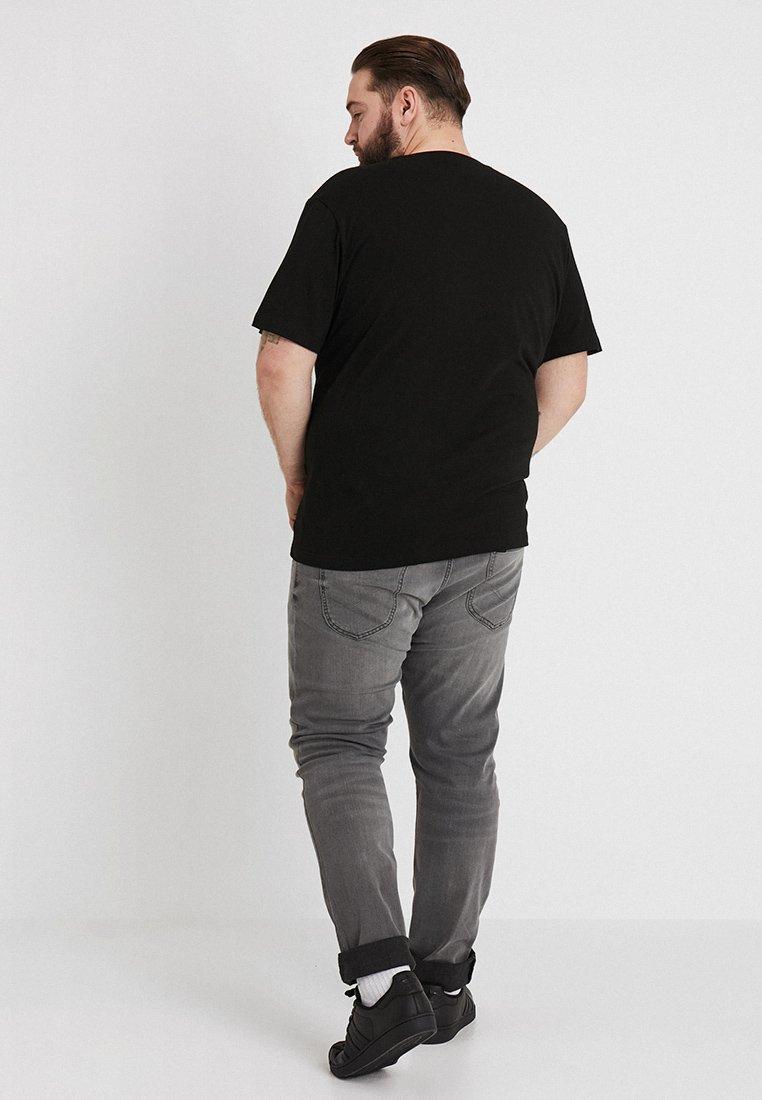 ImpriméBlack T shirt ImpriméBlack Lacoste shirt ImpriméBlack Lacoste T T Lacoste shirt 8nXZwPN0kO