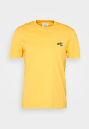Basic T-shirt - daba