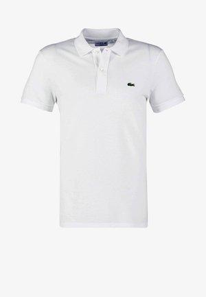 PH4012 - Polo shirt - white