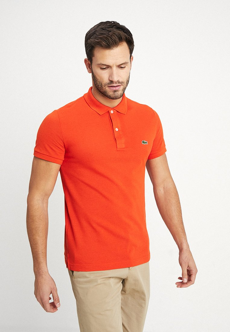 Lacoste - SLIM FIT PH4012-00 - Polo - casual