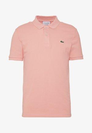 PH4012 - Polo shirt - elf pink