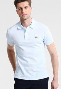 Lacoste - PH4012 - Polo shirt - rill - 0