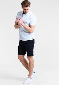 Lacoste - PH4012 - Polo shirt - rill - 1