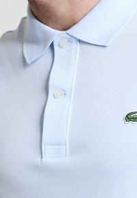 Lacoste - PH4012 - Polo shirt - rill - 3