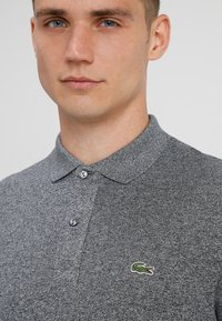 Lacoste - PH4012 - Polo - eclipse chine - 4