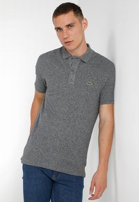Lacoste - PH4012 - Polo - eclipse chine - 0