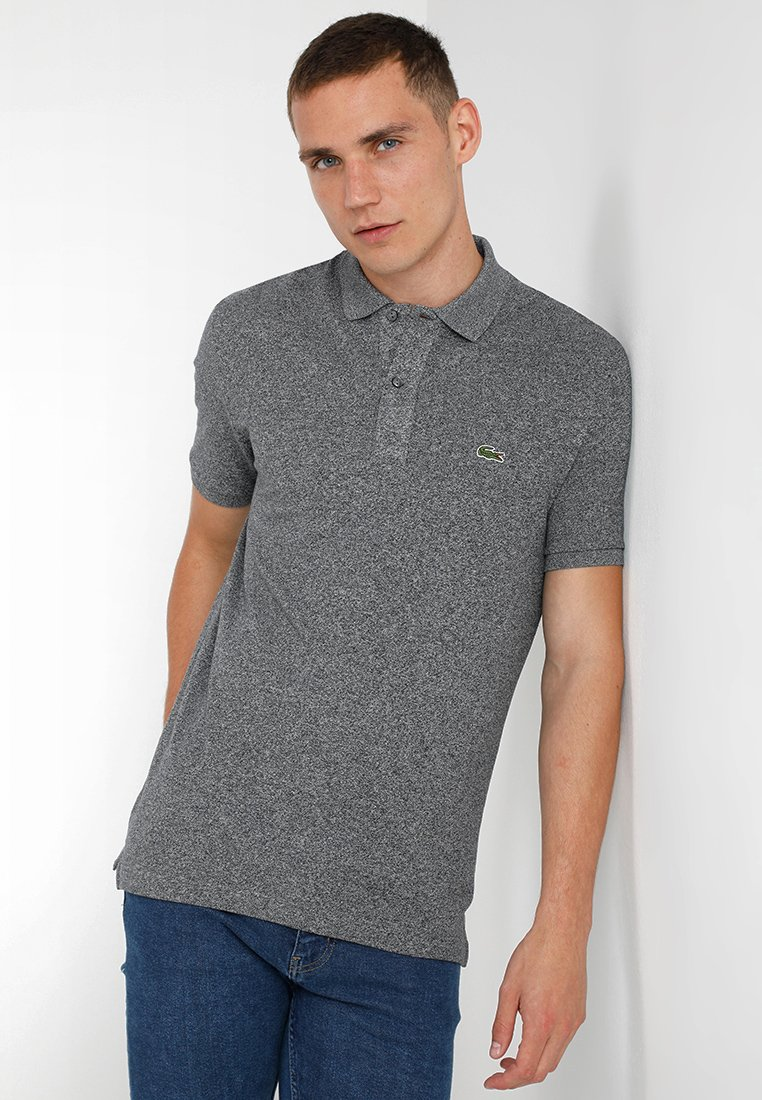 Lacoste - PH4012 - Polo - eclipse chine