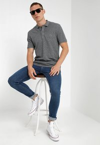 Lacoste - PH4012 - Polo - eclipse chine - 1