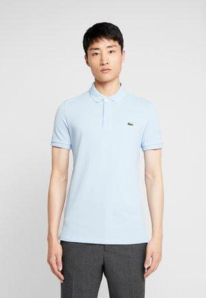 PH4012 - Polo shirt - calanque