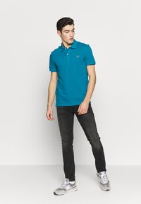 Lacoste - PH4012 - Polo - willo - 1