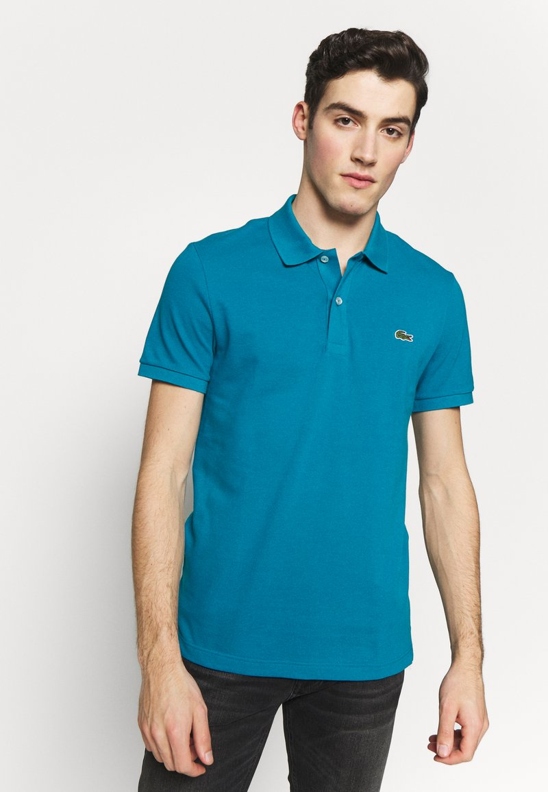 Lacoste - PH4012 - Polo - willo