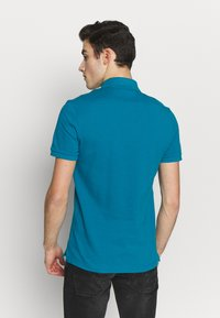 Lacoste - PH4012 - Polo - willo - 2