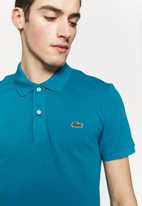 Lacoste - PH4012 - Polo - willo - 5