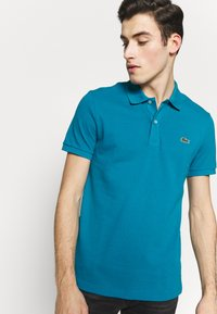 Lacoste - PH4012 - Polo - willo - 3