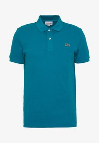 Lacoste - PH4012 - Polo - willo - 4