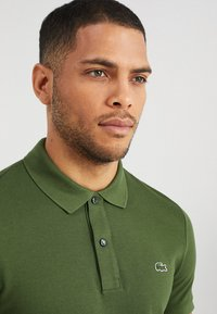 Lacoste - PH4012 - Polo - marsh - 4