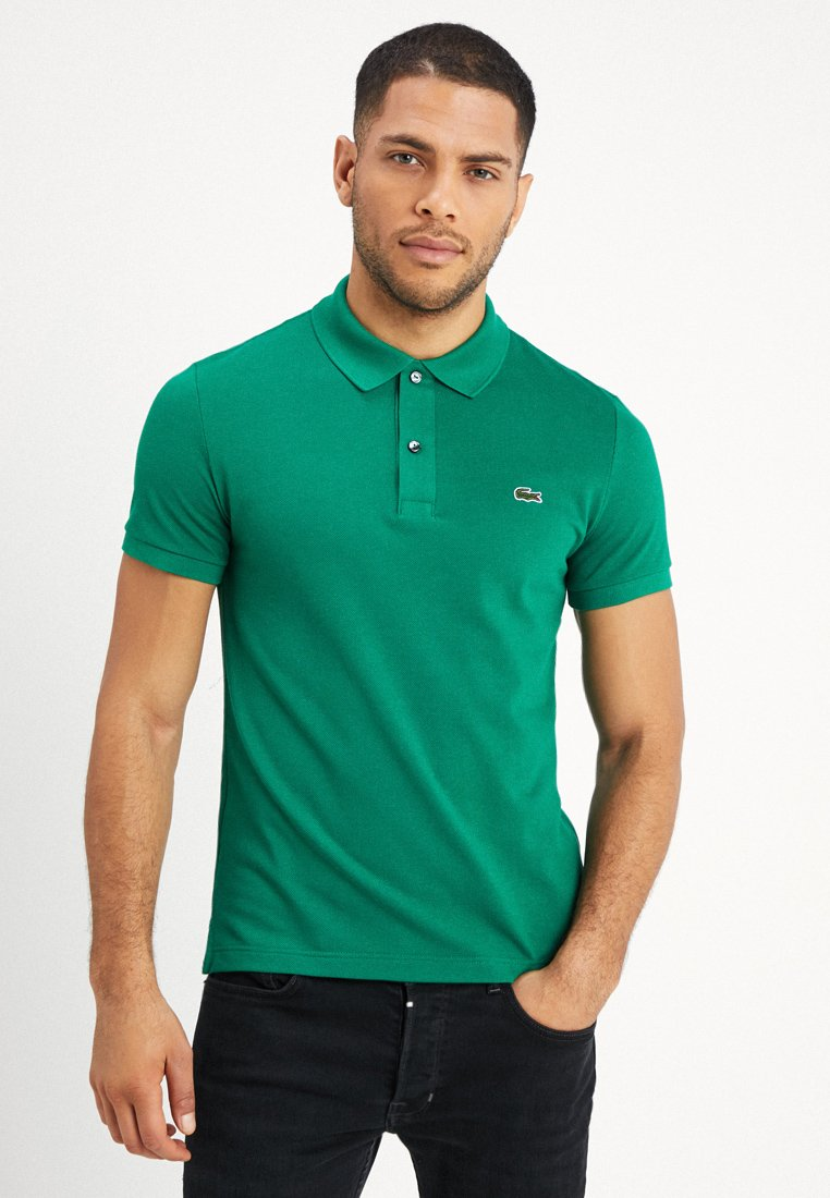 Lacoste - SLIM FIT PH4012-00 - Polo - summer